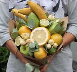 food bouquets п-13