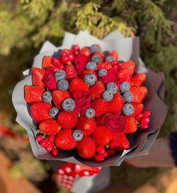 food bouquets П-2