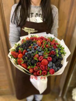 food bouquets П-3