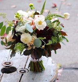 закажи букет свежих цветов....и получи постоянную скидку -35% .....на все покупки.....( скидка бессрочна) New-329