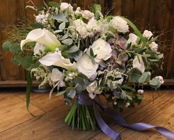 закажи букет свежих цветов....и получи постоянную скидку -35% .....на все покупки.....( скидка бессрочна) New-140