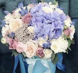 закажи букет свежих цветов....и получи постоянную скидку -35% .....на все покупки.....( скидка бессрочна) New-252