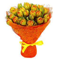 закажи букет свежих цветов....и получи постоянную скидку -35% .....на все покупки.....( скидка бессрочна) 101