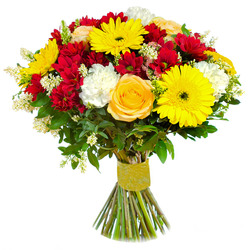 закажи букет свежих цветов....и получи постоянную скидку -35% .....на все покупки.....( скидка бессрочна) 84