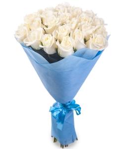 закажи букет свежих цветов....и получи постоянную скидку -35% .....на все покупки.....( скидка бессрочна) New-86