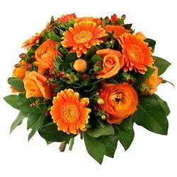 закажи букет свежих цветов....и получи постоянную скидку -35% .....на все покупки.....( скидка бессрочна) New-5