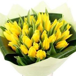 закажи букет свежих цветов....и получи постоянную скидку -35% .....на все покупки.....( скидка бессрочна) New-17