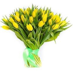закажи букет свежих цветов....и получи постоянную скидку -35% .....на все покупки.....( скидка бессрочна) New-27