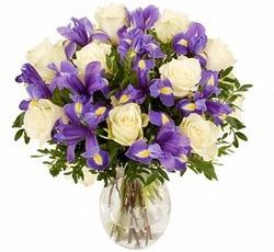 закажи букет свежих цветов....и получи постоянную скидку -35% .....на все покупки.....( скидка бессрочна) New-19