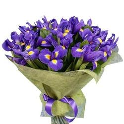 закажи букет свежих цветов....и получи постоянную скидку -35% .....на все покупки.....( скидка бессрочна) New-24