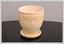 Керамика 2182