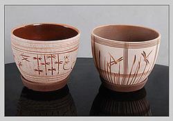 Керамика 2159