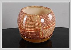 Керамика 2152