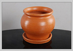 Керамика 2151