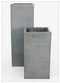 Керамика 2121