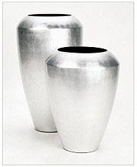 Керамика 2107